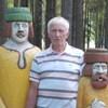 Алексей, 72, г.Сланцы