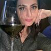 Eva, 30, San Diego
