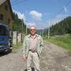 Андрій, 56, г.Львов