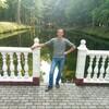 сергей, 32, г.Кобрин