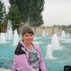 юлия, 34, г.Бишкек