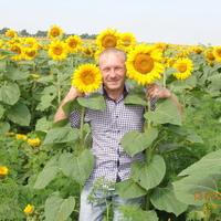 Дмитрий, 40 лет, Весы, Астрахань