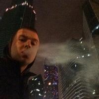 Vitalik, 25 лет, Дева, Москва
