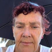 Начать знакомство с пользователем margaret 58 лет (Стрелец) в Almonds