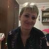 Виктория, 43, г.Сочи