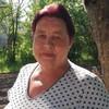 Valentina, 65, Miory