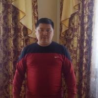 Жантик, 42 года, Лев, Уральск
