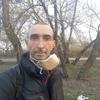 паша Рюмахин, 35, г.Кропивницкий