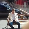 МАН, 47, г.Ереван