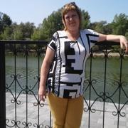 Анюта, 36