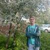 Антон, 20, г.Орел