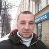 Олег, 38, г.Егорьевск