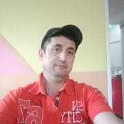 Халим 46 Ярославль