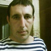 Дмитрий 35 Ахтубинск
