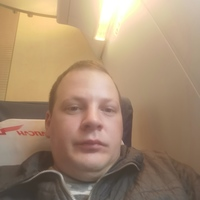 Дима, 35 лет, Стрелец, Санкт-Петербург