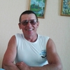 Андрей, 54, г.Выкса