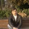 Саид, 34, г.Санкт-Петербург
