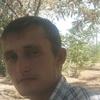 Роман, 35, г.Икряное