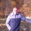 Volodya, 35, Dolina