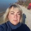 Лариса, 52, г.Днепр