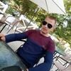 Михаил, 25, г.Черновцы