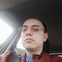 Владимир, 32 года, Водолей, Москва