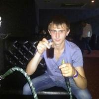 Миша, 26 лет, Рыбы, Тюмень