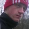 Сергей, 28, г.Олевск