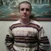 Николай, 33, г.Дятлово