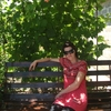 Нина, 40, г.Синельниково