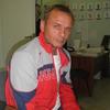 Сергей, 55, г.Обь
