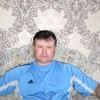 Дмитртй, 47, г.Салехард