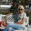 Svetlana, 21, Угледар