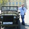 игорь, 53, г.Колпино