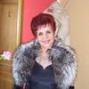 Софья, 63, г.Тюмень