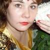 Наталья, 31, г.Пенза