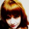 Лилит, 40, г.Ижевск