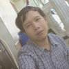 susanto Hafis, 47, г.Джакарта