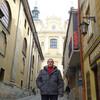 oleg, 35, г.Прага