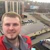 Евгений, 21, г.Видное
