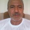 Ali, 53, г.Баку