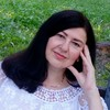 Galina, 54, Oryol