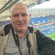 Олег 43 года (Телец) Шахты
