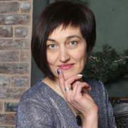 Наталья 46 Новосибирск