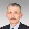 Микола, 58, г.Львов