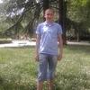 Олександр, 29, г.Реджо-Эмилия