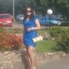 Ангелина, 25, г.Минск