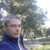 Алексей Ткаченко, 30, г.Кошки