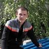Александр Шариков, 25, г.Пятихатки
