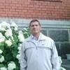 Александр, 57, г.Курск